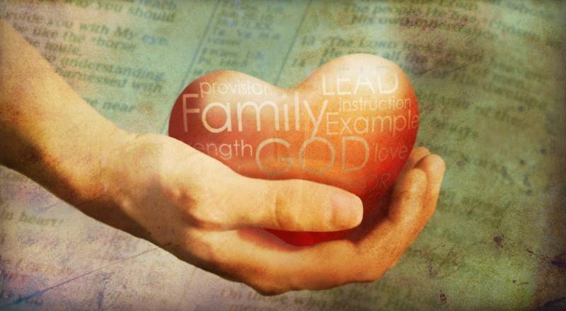 将人拉近,让人接触到居於人心的天主,使人在基督内,合而为一.